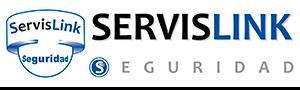 Servislink Seguridad