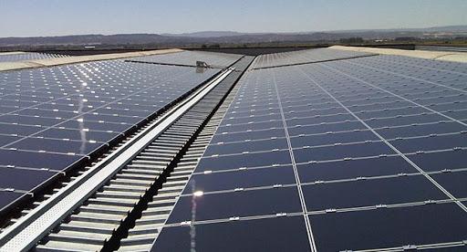 Instalaciones fotovoltaicas - Instaladores Madrid